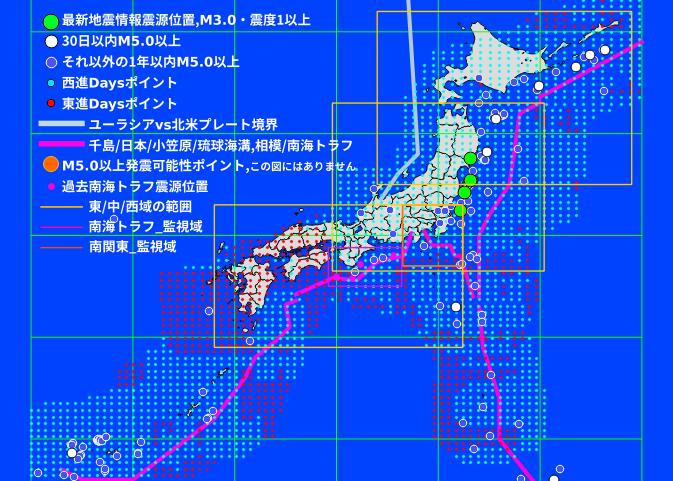 f:id:yoshihide-sugiura:20210310001736p:plain