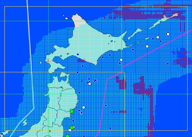 f:id:yoshihide-sugiura:20210310001754p:plain