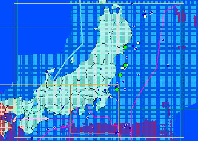 f:id:yoshihide-sugiura:20210310001831p:plain