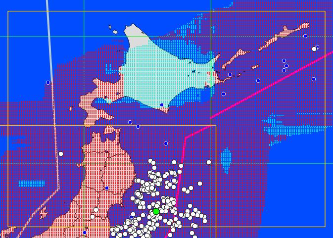 f:id:yoshihide-sugiura:20210311032430p:plain