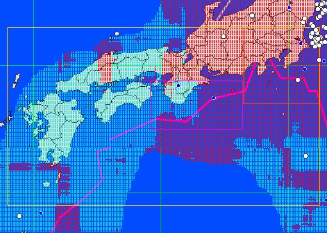 f:id:yoshihide-sugiura:20210311032538p:plain