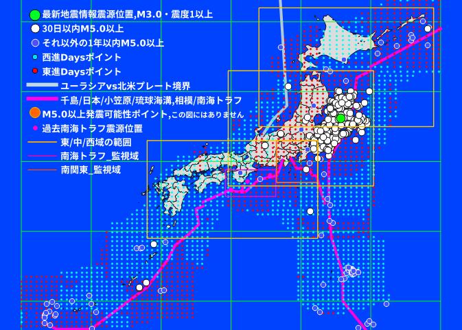 f:id:yoshihide-sugiura:20210311035836p:plain