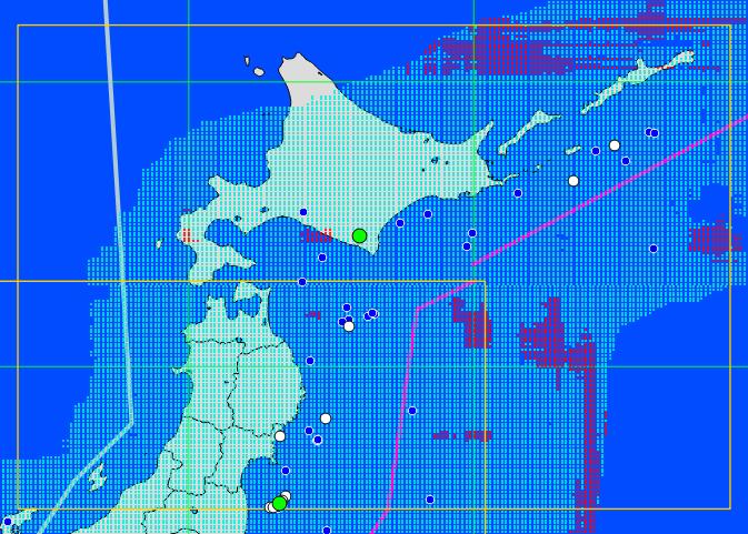 f:id:yoshihide-sugiura:20210313031138p:plain