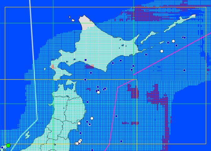 f:id:yoshihide-sugiura:20210314005603p:plain