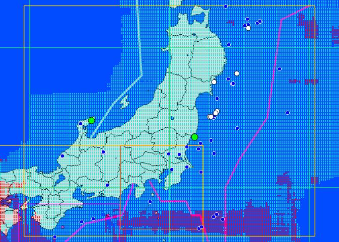 f:id:yoshihide-sugiura:20210314005646p:plain