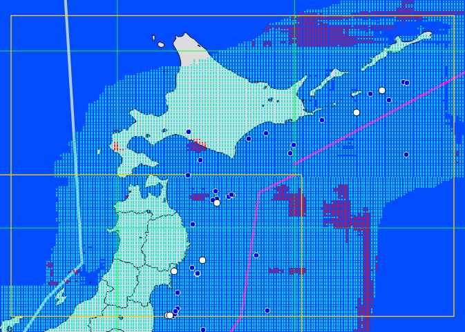 f:id:yoshihide-sugiura:20210316030653p:plain