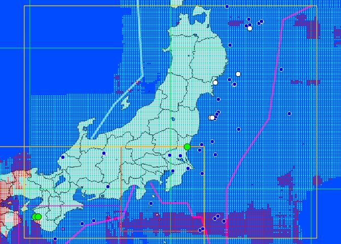 f:id:yoshihide-sugiura:20210316030724p:plain