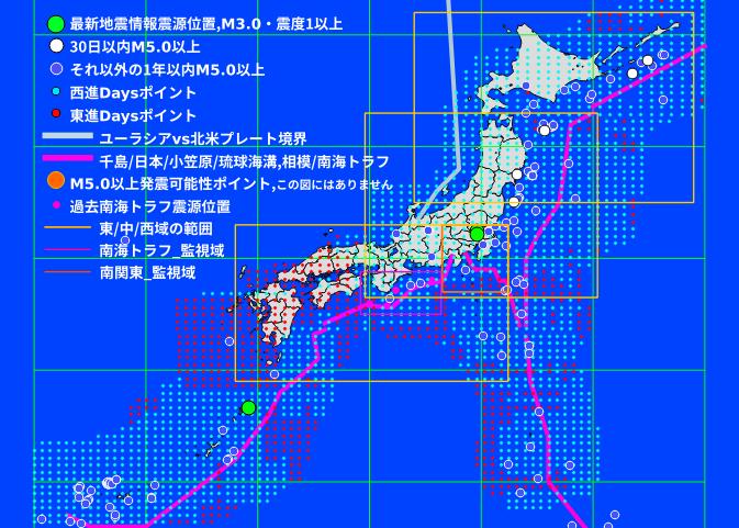 f:id:yoshihide-sugiura:20210317030545p:plain