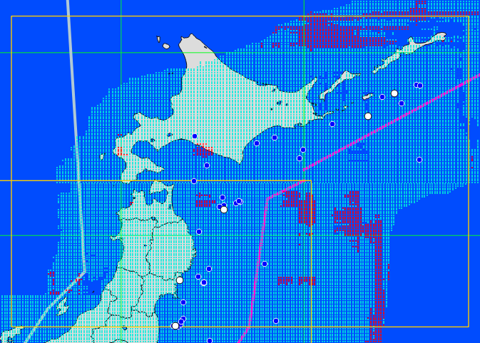 f:id:yoshihide-sugiura:20210317030608p:plain