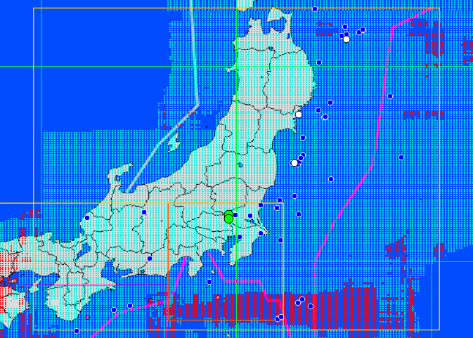 f:id:yoshihide-sugiura:20210317030636p:plain