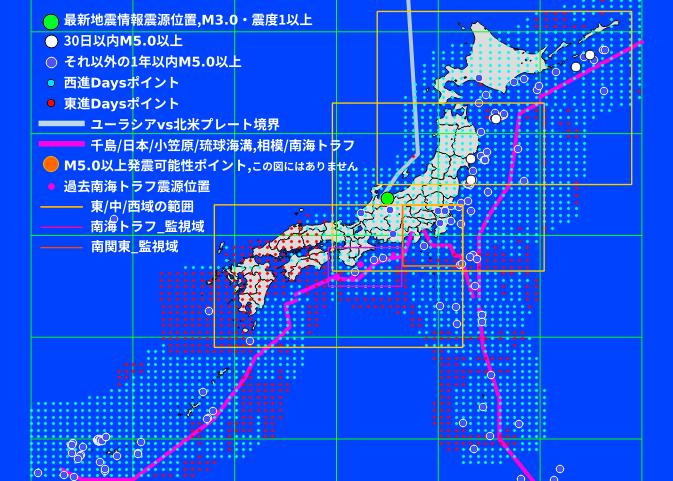 f:id:yoshihide-sugiura:20210319012406p:plain