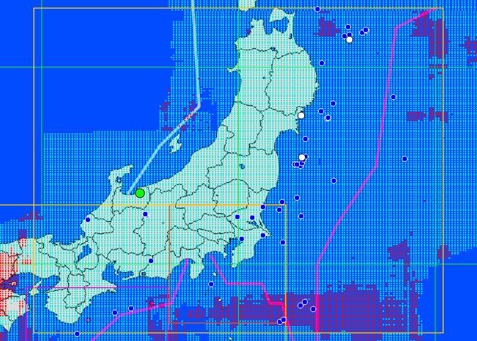 f:id:yoshihide-sugiura:20210319012503p:plain