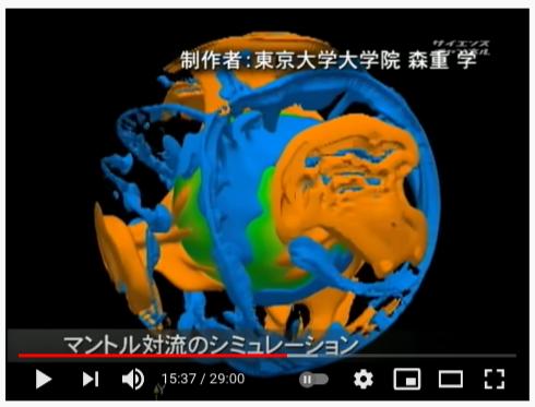 f:id:yoshihide-sugiura:20210319030340p:plain