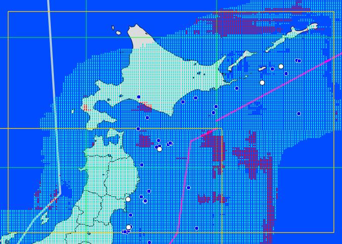 f:id:yoshihide-sugiura:20210320033715p:plain