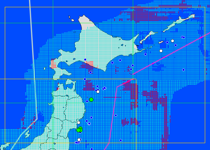 f:id:yoshihide-sugiura:20210321002128p:plain