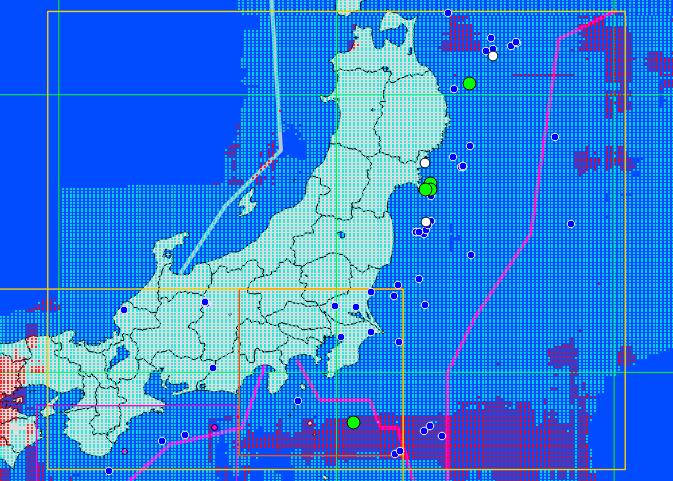 f:id:yoshihide-sugiura:20210321002156p:plain