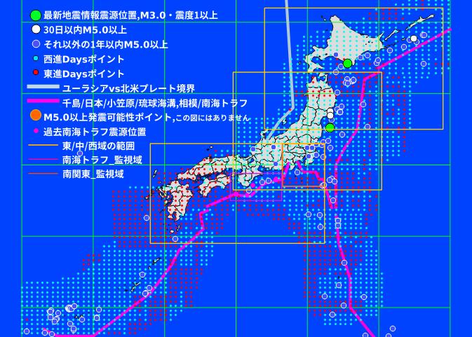 f:id:yoshihide-sugiura:20210324003001p:plain