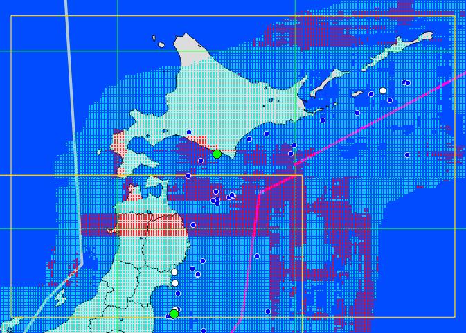 f:id:yoshihide-sugiura:20210324003018p:plain