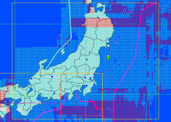 f:id:yoshihide-sugiura:20210324003050p:plain