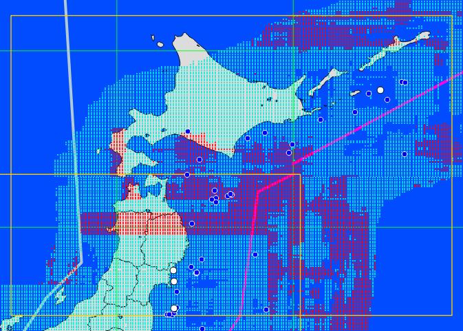 f:id:yoshihide-sugiura:20210326032327p:plain