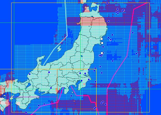 f:id:yoshihide-sugiura:20210326032358p:plain