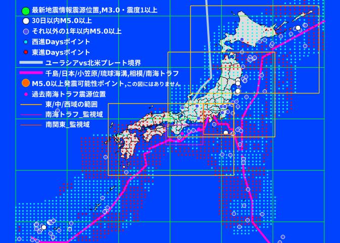 f:id:yoshihide-sugiura:20210330035930p:plain