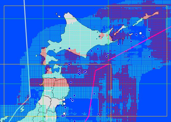 f:id:yoshihide-sugiura:20210330035956p:plain