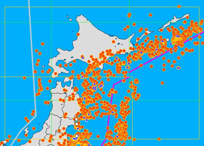 f:id:yoshihide-sugiura:20210330040011p:plain