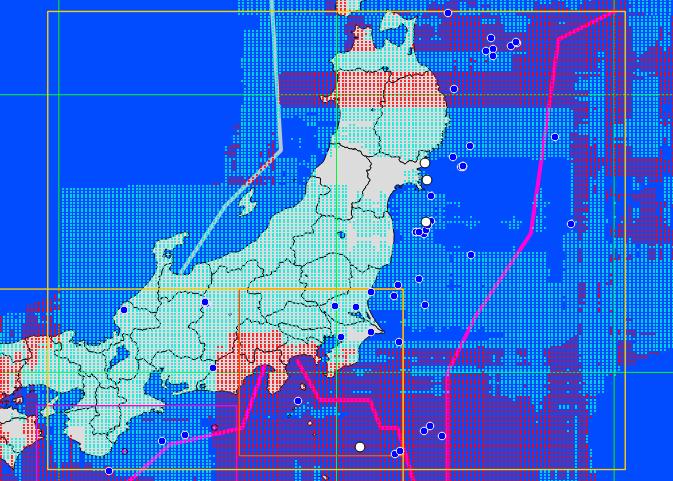 f:id:yoshihide-sugiura:20210330040028p:plain