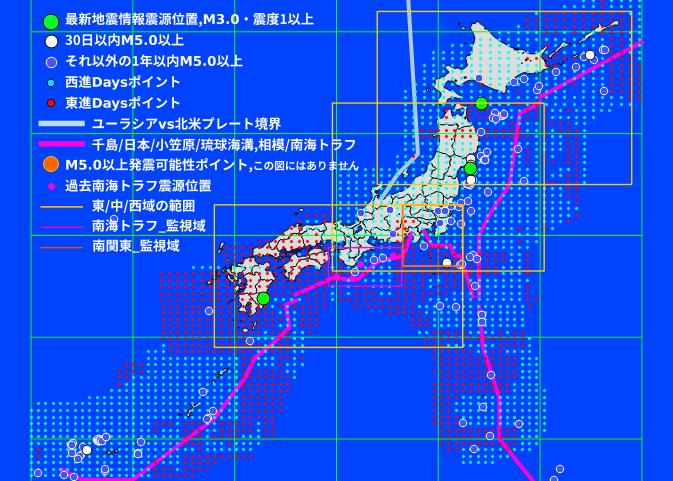 f:id:yoshihide-sugiura:20210402034951p:plain