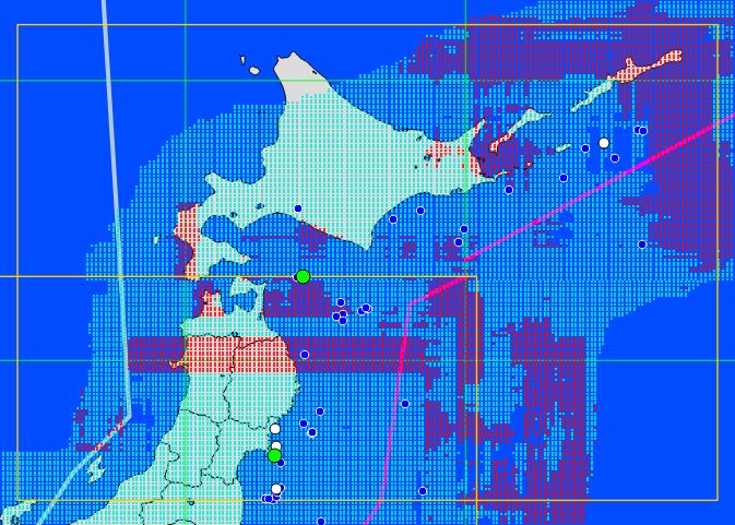 f:id:yoshihide-sugiura:20210402035018p:plain