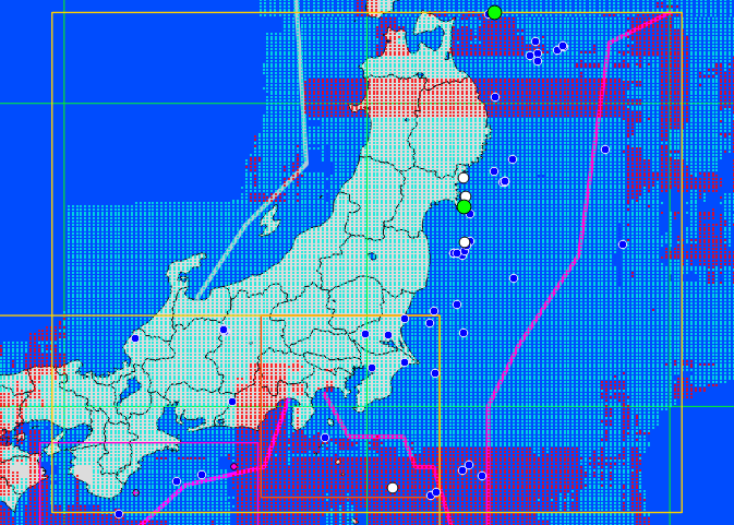 f:id:yoshihide-sugiura:20210402035242p:plain