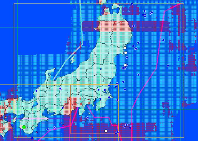 f:id:yoshihide-sugiura:20210403042704p:plain