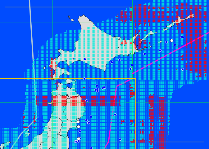 f:id:yoshihide-sugiura:20210405002057p:plain