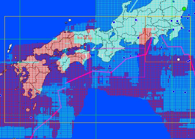 f:id:yoshihide-sugiura:20210405002213p:plain