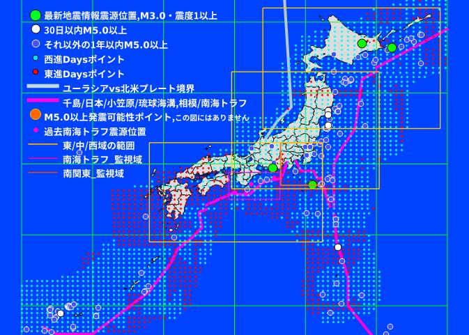 f:id:yoshihide-sugiura:20210406001307p:plain