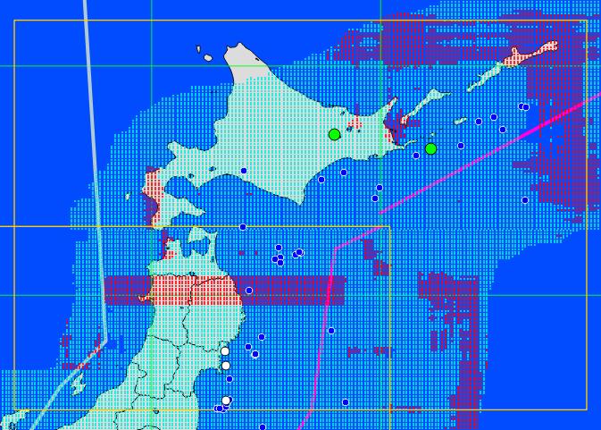 f:id:yoshihide-sugiura:20210406001330p:plain