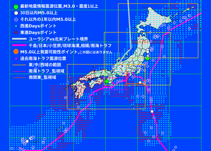 f:id:yoshihide-sugiura:20210407001921p:plain