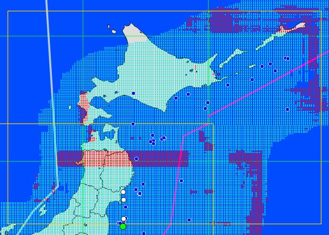 f:id:yoshihide-sugiura:20210407001947p:plain