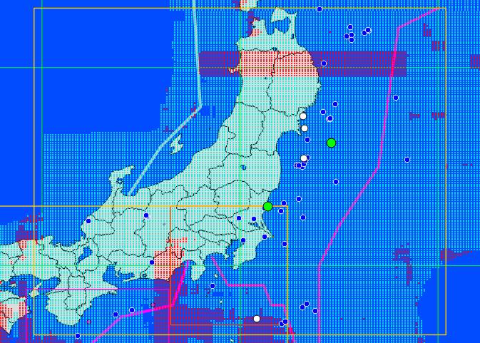 f:id:yoshihide-sugiura:20210408012907p:plain