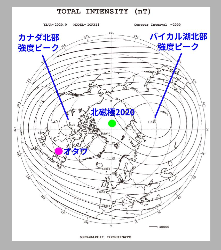 f:id:yoshihide-sugiura:20210408015904p:plain