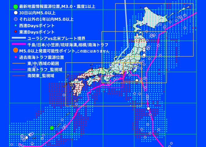 f:id:yoshihide-sugiura:20210409001736p:plain