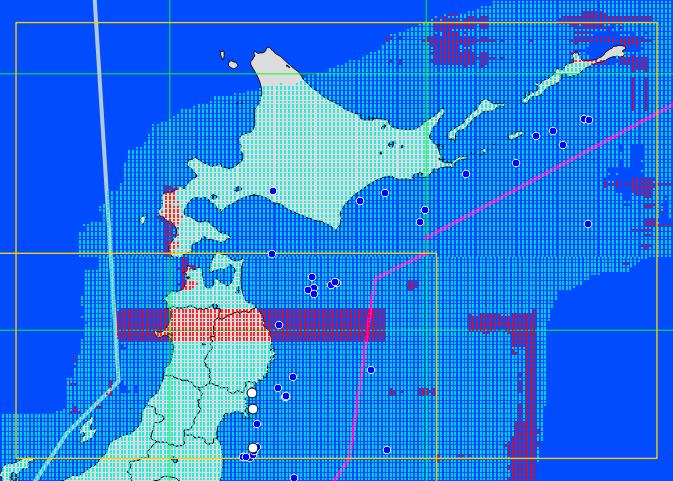 f:id:yoshihide-sugiura:20210409001755p:plain