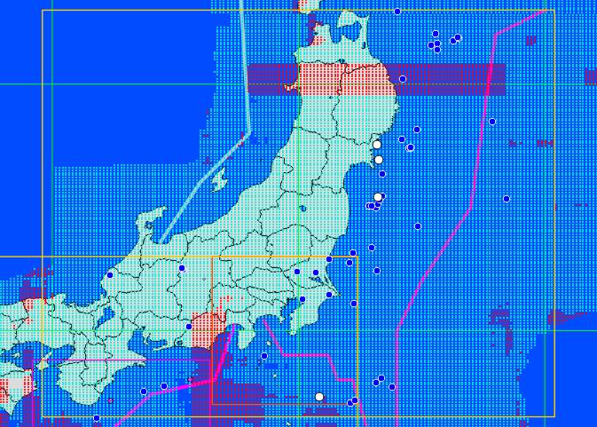 f:id:yoshihide-sugiura:20210409001826p:plain