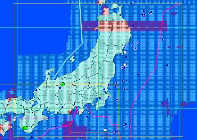 f:id:yoshihide-sugiura:20210414001657p:plain