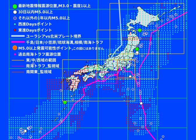 f:id:yoshihide-sugiura:20210415011005p:plain