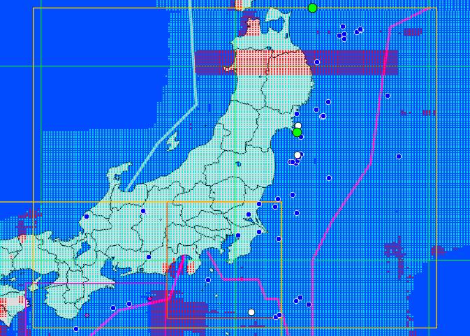 f:id:yoshihide-sugiura:20210415011059p:plain