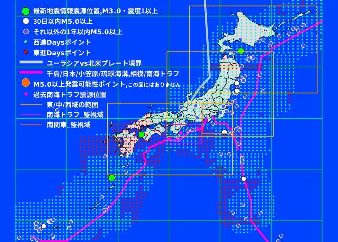 f:id:yoshihide-sugiura:20210416034141p:plain