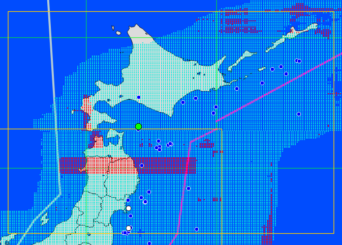 f:id:yoshihide-sugiura:20210416034208p:plain