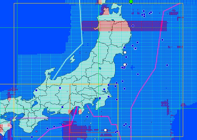 f:id:yoshihide-sugiura:20210416034242p:plain